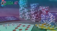 Ajaklah Teman Anda Bermain Poker Online Untuk Mendapatkan Bonus