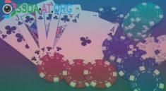 Ketahui Ciri-Ciri Robot Poker di Situs Poker Online