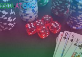 Menyenangkan Situs Judi Slot Online Terpercaya Poker Asia