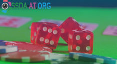 Keuntungan Daftar Poker Pulsa Dengan Menggunakan Aplikasi Terbaik