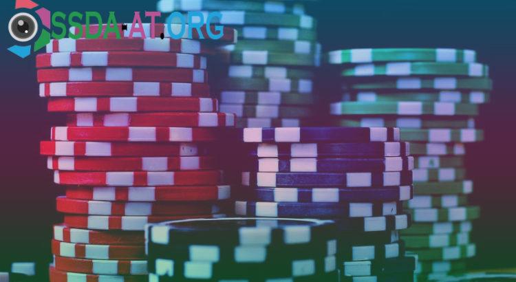 Termurah, Situs Poker Pulsa Indonesia Deposit Pulsa 5000