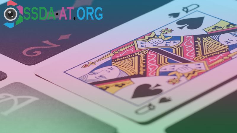 3 Permainan Kartu Casino Online Terpercaya Paling Dicari