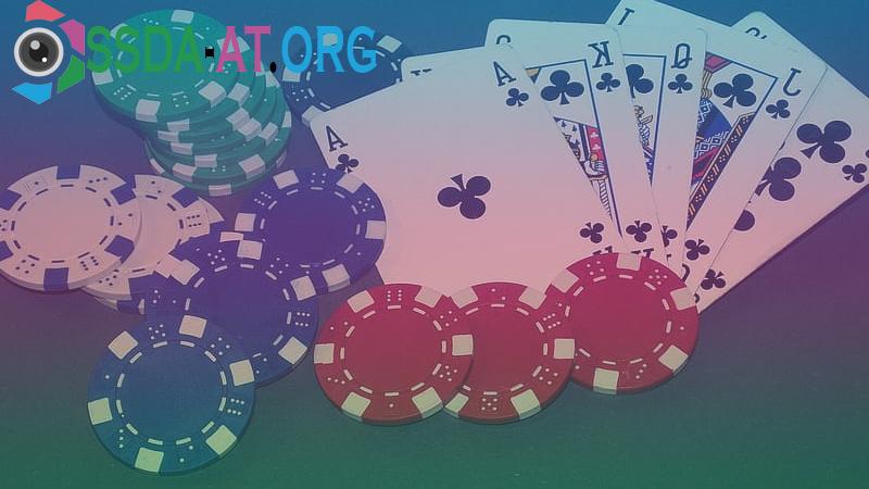 Alasan Perlu Pilih Situs Pkv Games Poker88 Secara Tepat