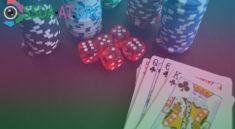Manfaat yang Bisa Diraih dari Turnamen Pkv Games Poker88 Online
