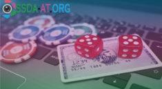 Mengurai Slot Online dari Sisi Bisa Dilakukan dan Tidak