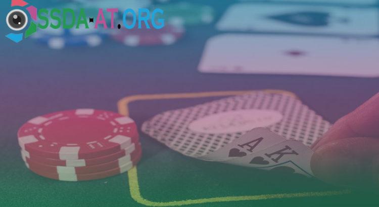 Deposit Saldo di Poker224 Situs Domino, Begini Cara Mudahnya